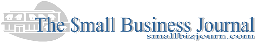 smallbizjourn.com logo